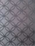 Tapijt van de Vloer van Textilene van de jacquard het Materiële