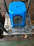 プラスチック椅子型及び射出成形機械を作ること