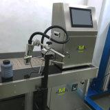 Numéro de série Date de l'impression Imprimante jet d'encre de la machine