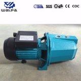 潅漑のJet60Lモデル0.5HPの高圧水ポンプ