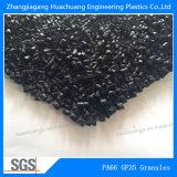 Gewijzigde Plastic PA66 GF25 Korrels