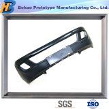 Avenir de haute qualité de prototypage rapide en Chine en plastique