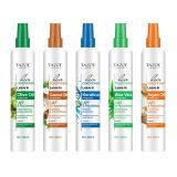 Congé de pulvérisation des cheveux Soins Tazol dans d'Olive Oil Hair conditionneuse 285ml