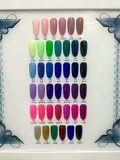 Commerce de gros Nail Art Beauty Free Sample UV Gel Polish
