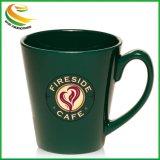 Реклама чашки передачу тепла покрытие керамические чашки кружки