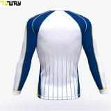 Gli impianti atletici comerciano il fornitore all'ingrosso della camicia di compressione