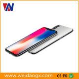 Nieuwe Mobiele Handel voor appleface-Identiteitskaart & Vingerafdruk Originele 7 & 7 plus 8/X & 8 plus 256GB/64GB 32GB/