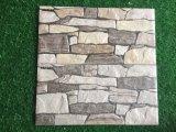 tegel van de Muur van 200*400mm Inkjet de Rustieke Buiten Ceramische met Matte Oppervlakte