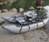 Настраиваемые надувной понтон лодки/ надувной понтон трубы/ надувные рыболовного судна
