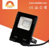 最上質の2018最も新しいOEM LEDの照明400W 32000lm高い発電LEDの洪水ライト