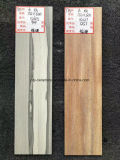 木製のフロアーリングの建築材料新しいデザイン最も新しく自然な陶磁器の床の壁のタイル