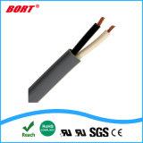 UL1061 Sr-fio de cobre com isolamento de PVC fio eletrônico e cabo