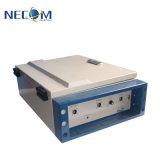 高い発電900MHzの携帯電話の中継器GSMの完全なバンドRepeaterte9020のインターネットのシグナルの中継器、GSMのブスターのシグナルの中継器