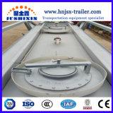 20FT vielseitiger Becken-Behälter ISO-Becken-Behälter
