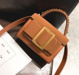 Handbag Messenger Bag Satchel方法女性袋