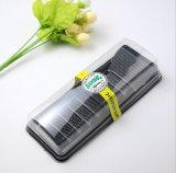 Pet envases blíster Tarta personalizada para la diversificación de diseño