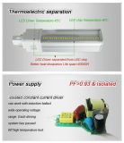 LED Light 5630SMD G24 LED Pl Lamp