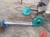 Misturador vertical grande 10tons