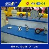 U-Tipo vendedor caliente transportador de tornillo con buena calidad