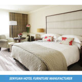 Роскошные тропические скидки отель деревянная мебель