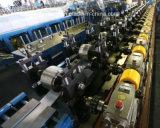 Rolo que dá forma à máquina para a T-Grade automática