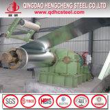 Bobine en acier galvanisée plongée chaude de G60 G90 Dx51d S320gd