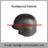 육군 헬멧 경찰 헬멧 군 헬멧 안전 헬멧 Nij Iiia Aramid 방탄 헬멧