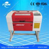Macchina per incidere del laser 5030