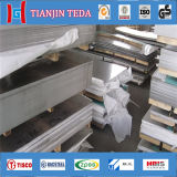 AISI304 304L 316L Stainless Steel Sheet