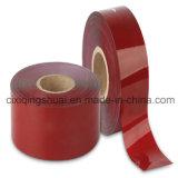 注意テープを追跡する産業アルミホイル