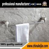 Serviette élégante en acier inoxydable pour salle de bain (LJ55002)