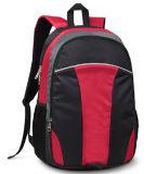 Красный Sport Bag сумок для ноутбуков Плечевой кейс (SB6629)