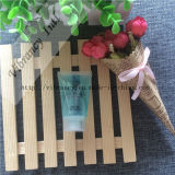 Tubos vazios para embalagens cosméticas, Amenities do hotel Shampoo