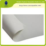 Chaud en PVC de vente de matériel pour la construction de bâtiments TO086