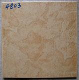 mattonelle di pavimento di ceramica di 400X400mm (4202)