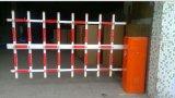Barreira de cerca Gate