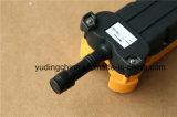 Telecomando resistente F21-14s il migliore fornitore industriale di telecomando in Cina