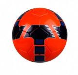 Kugel des Fußball-#4