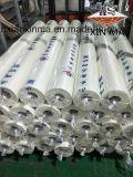 قلي مقاومة [145غ] 5*5 [مّ] زرقاء لون [فيبر غلسّ] بناء شبكة لأنّ يجصّص [50م] طويلة