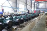IDB-heißer Verkaufs-elektrische Trinkwasser-Pumpe