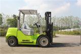 Gabelstapler des Snsc Chariot Elevateur Dieselmotor3t