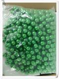 Hete Verkoop Kogels van Paintball van de Ballen Paintball van het Kaliber van 0.68 Duim de Kleurrijke met de Norm van ISO
