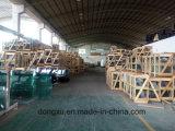 De automobiele Glasfabriek van het Windscherm van Lamianted van Delen