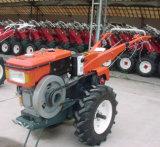 걷는 Tractor Power Tiller 12HP (SH121)