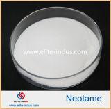 Пищевые добавки Neotame высокого качества низкой цены