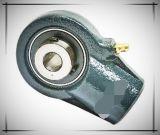 Fábrica que vende diretamente o rolamento da inserção com tipo rolamento P200 da carcaça do bloco de descanso