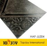 Suelos de rollo de PVC (FHA-JL004)