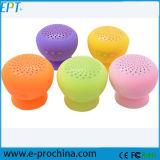Altofalante barato de Bluetooth da alta qualidade mini para a amostra de Frre