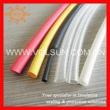 Пламя - retardant Polyolefin Heat Shrink Tubing