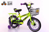 A boa qualidade caçoa a bicicleta dos miúdos da bicicleta das crianças da bicicleta das crianças da bicicleta